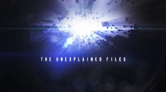 The.Unexplained.Files_.jpg