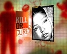 kill-or-cure-re-commissioned-by-bbc.jpg