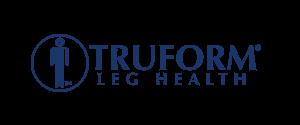 Truform, Logo
