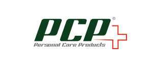 PCP, Logo