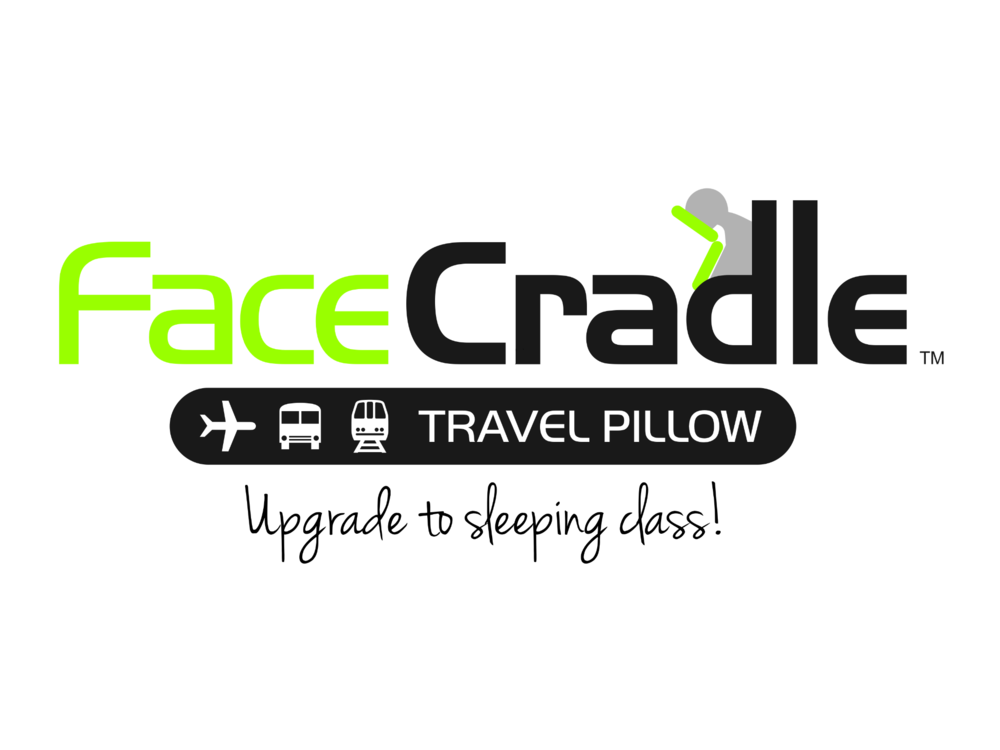 FaceCradle, Logo