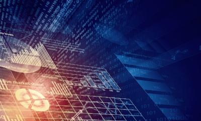 Locale Business Intelligence with Microsoft Power BI