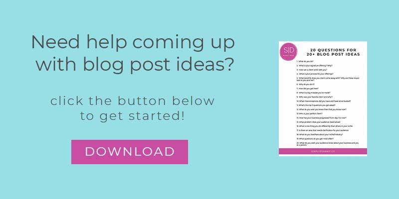 2018 SD 20 questions blog post ideas2.jpg