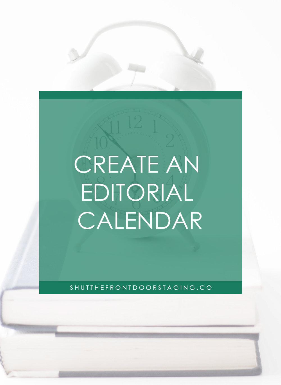 create your editorial calendar.jpg