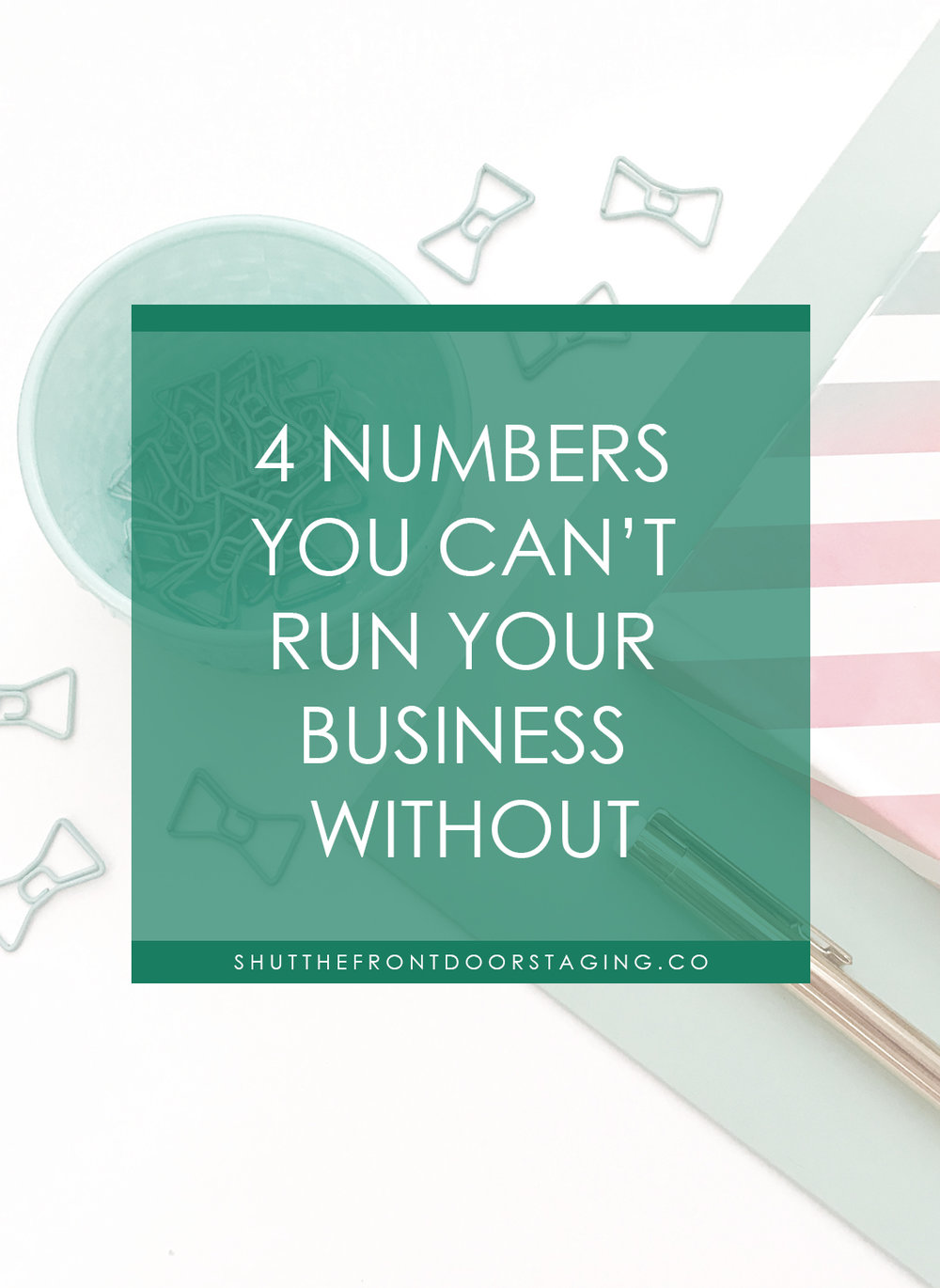 4 numbers cant run business without.jpg