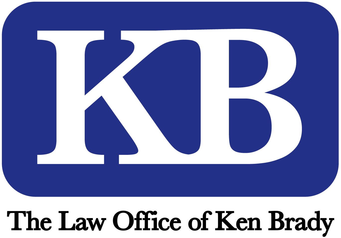 The Law Office of Ken Brady, PLLC