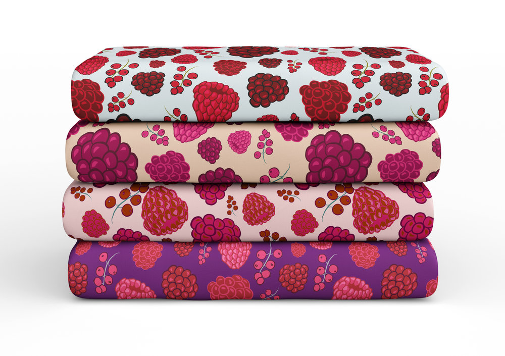FABRIC STACK berry 1.jpg