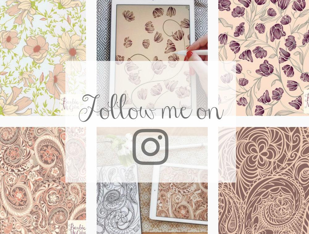follow me .jpg