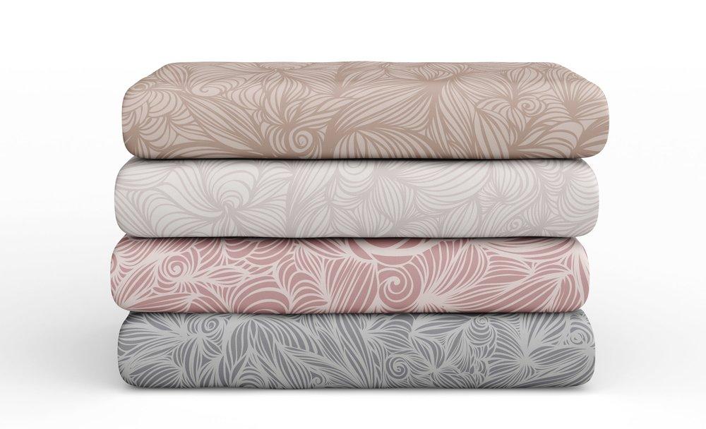 Hatha swirls fabric mockup.jpg