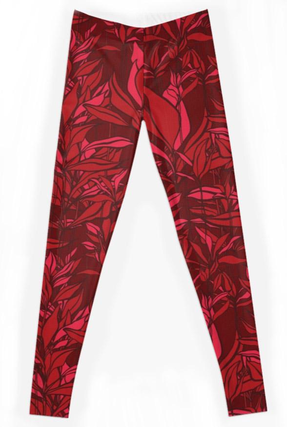 leggings,xs,x875,front-bg,f3f3f3.2u1.jpg