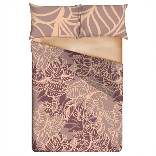 bed-mask.jpg