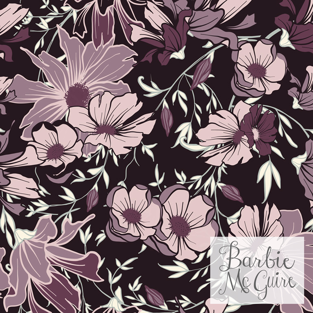 pale-september-colorway-1-.jpg