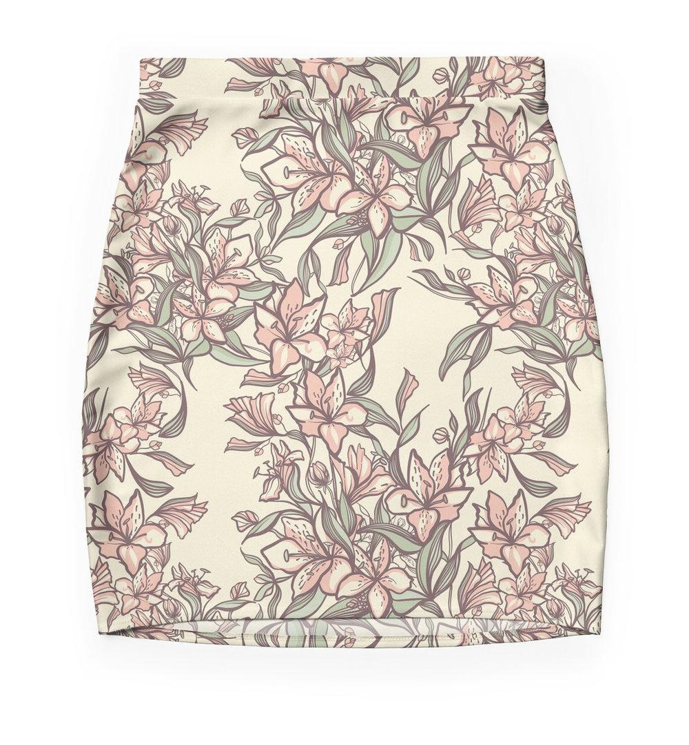 peruvian skirt.jpg