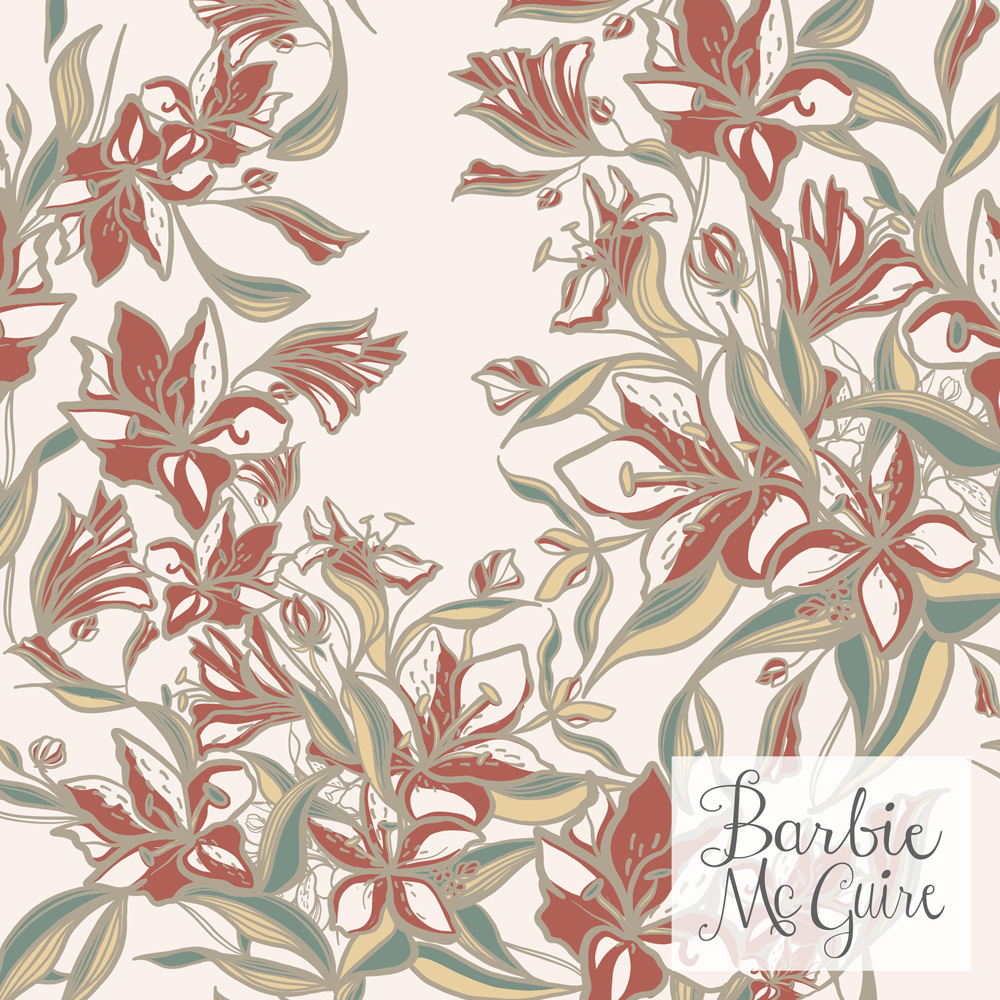 PERUVIAN-LILY-COLORWAY-2-.jpg