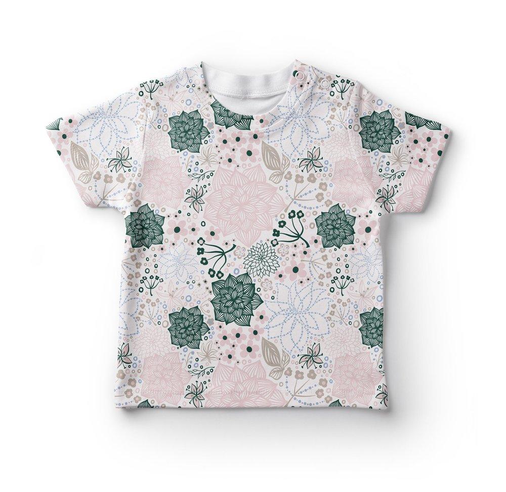 Baby-T-Shirt-ISOBEL.jpg