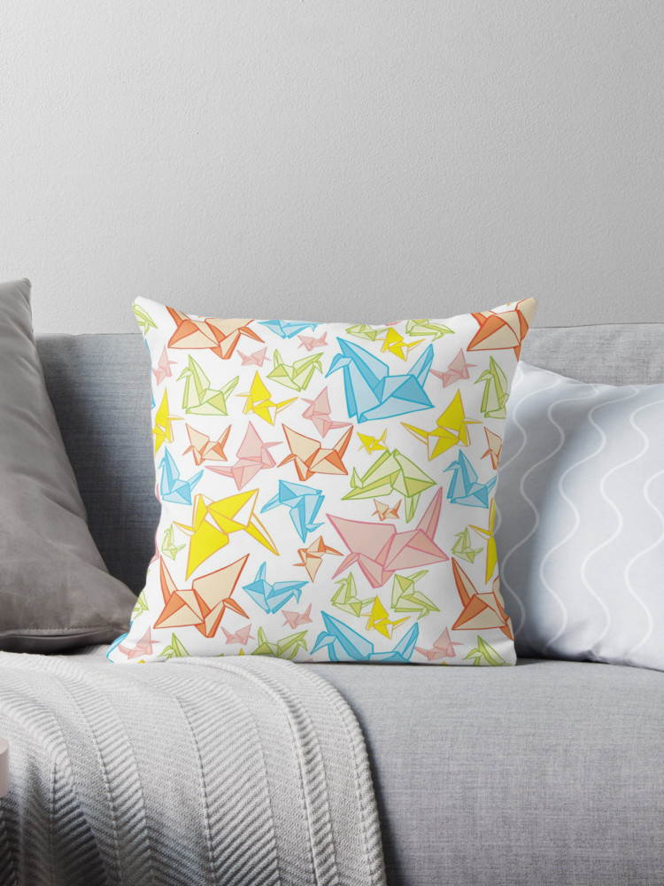 throwpillow,small,750x1000-bg,f8f8f8.u1.jpg