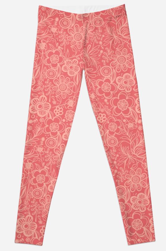 leggings,m,x875,front-bg,f3f3f3.2u1.jpg