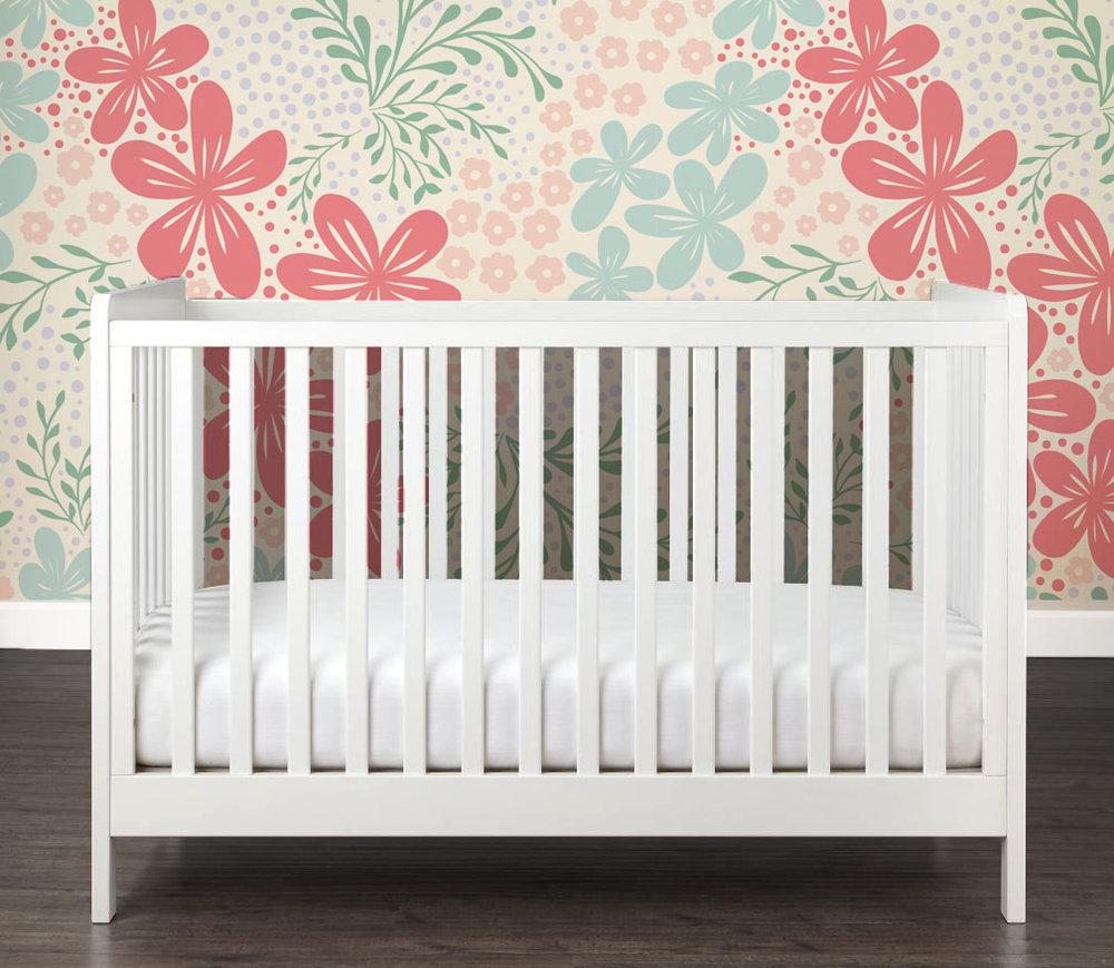 nursery-room-.jpg