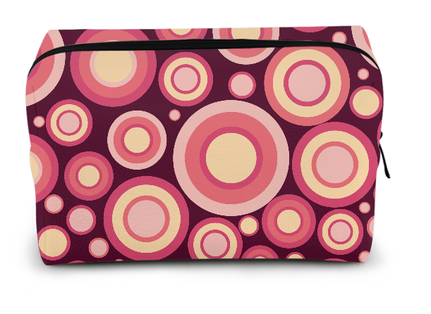COSMETIC BAG CIRCLES.png
