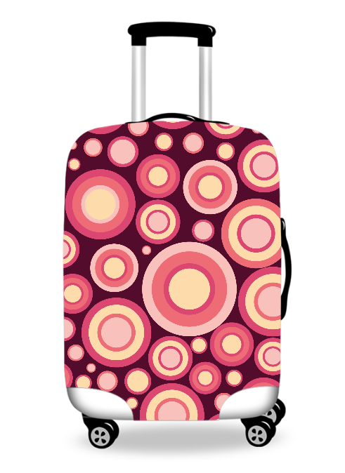 SUITCASE RETRO CIRCLES.png