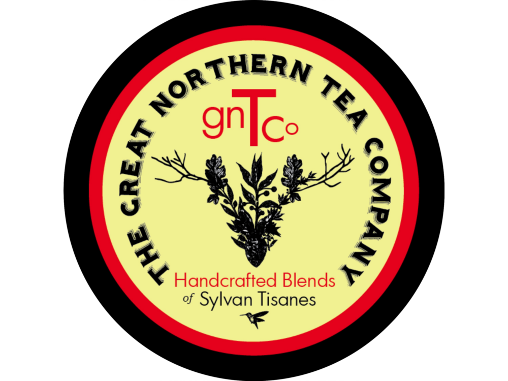 The Great Northern Tea Company