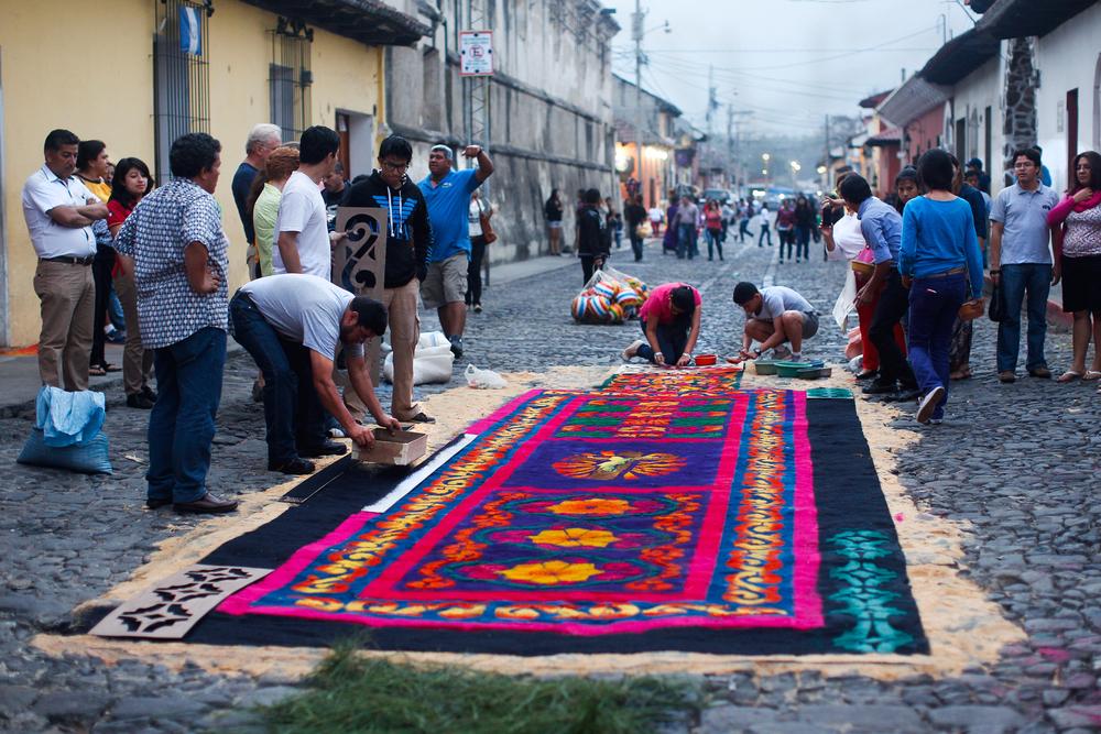 Antigua0676.jpg