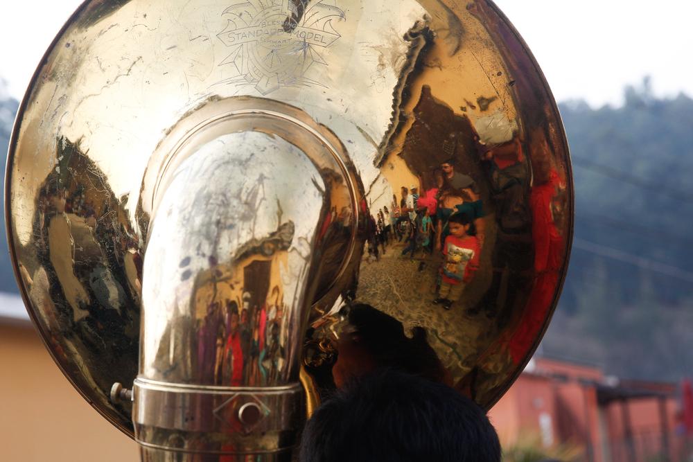 San Bartolo Procession0116.jpg