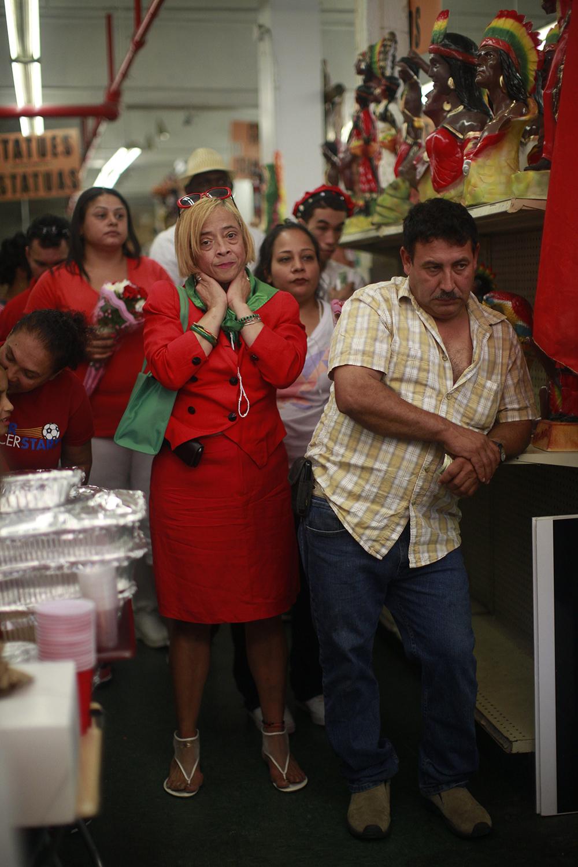 Dia de San Miguel0610.JPG
