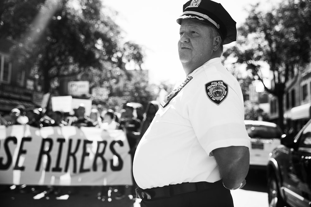 Riker's Island Protest0225-2.jpg