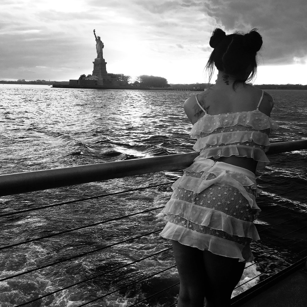woman and lady liberty.JPG