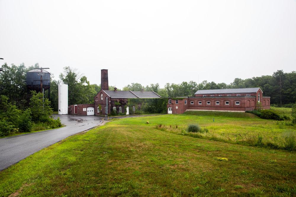 Maine Water0939.jpg