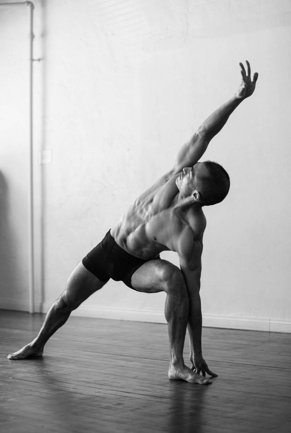 AGoalen_Yoga_ITW--4.jpg