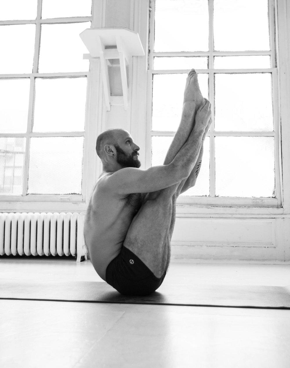 AGoalen_Yoga_ITW--6.jpg