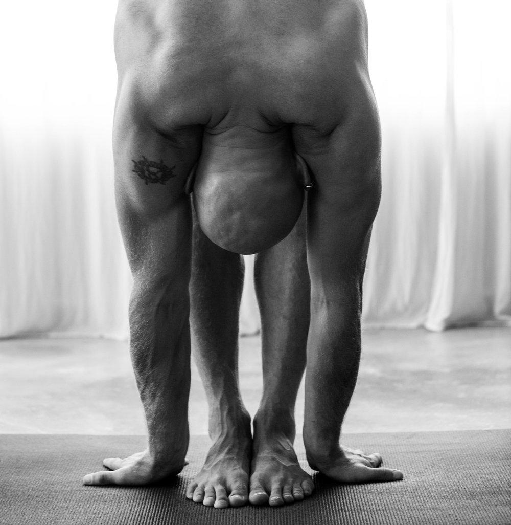 AGoalen_Yoga_ITW-.jpg