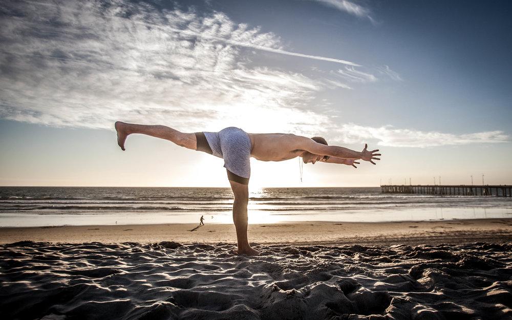 AGoalen_Yoga_ITW-1502.jpg