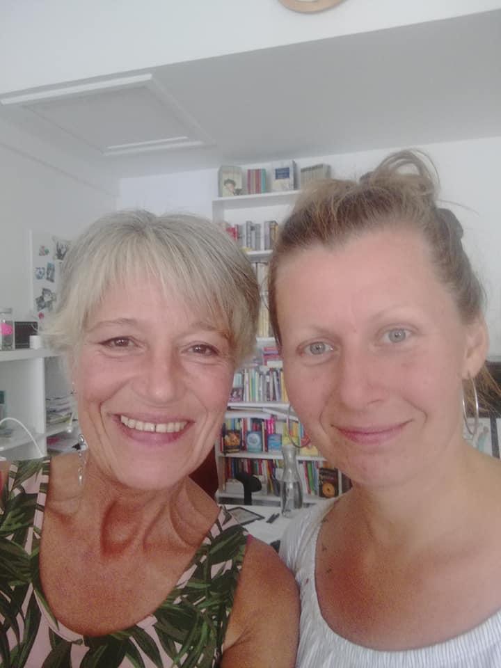 ACCESS-Kurs_Antje und Agnieszka_12.08.2018.jpg
