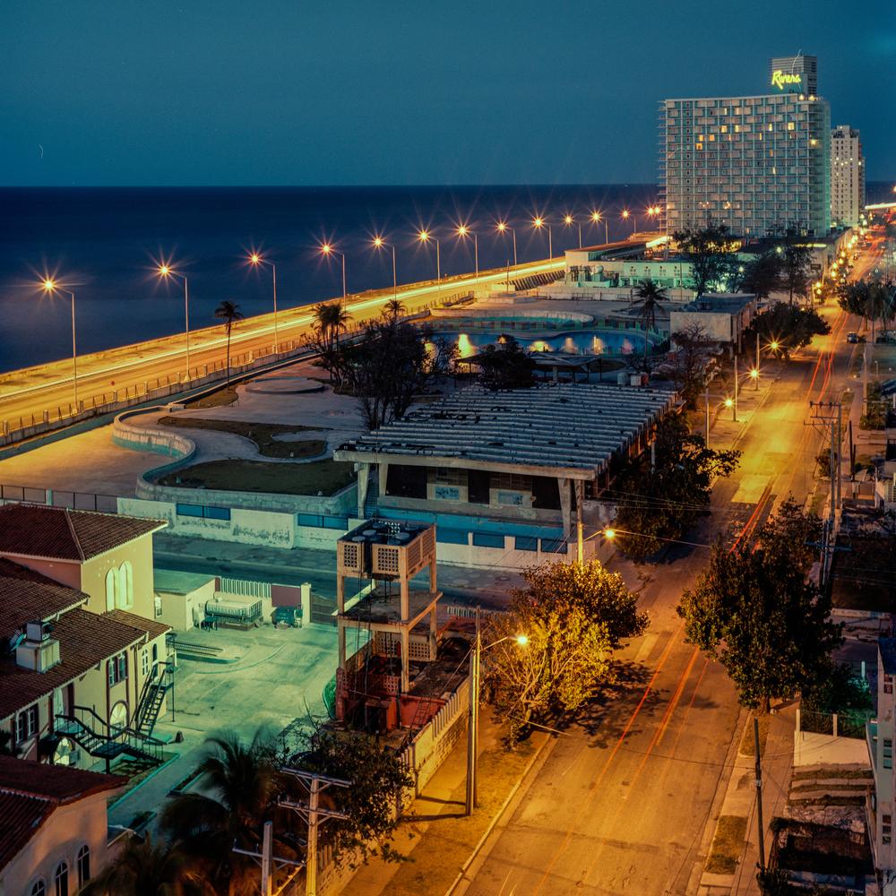 Cuba Night.jpg