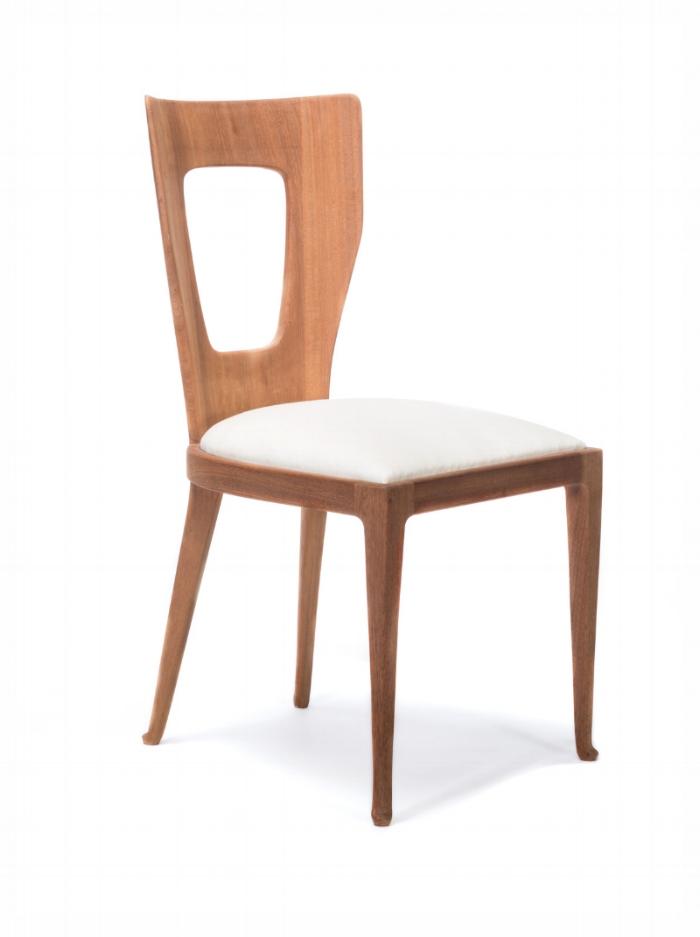 9999_Furniture012215_138.jpg