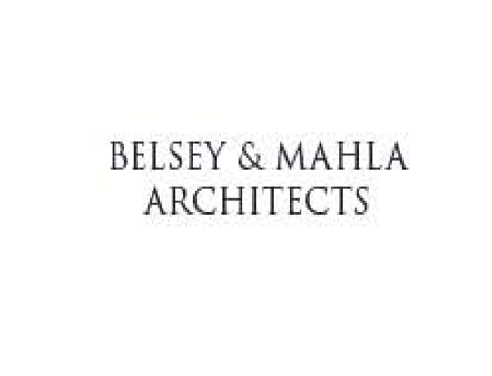 BELSEY & MAHLA ARCHITECTS