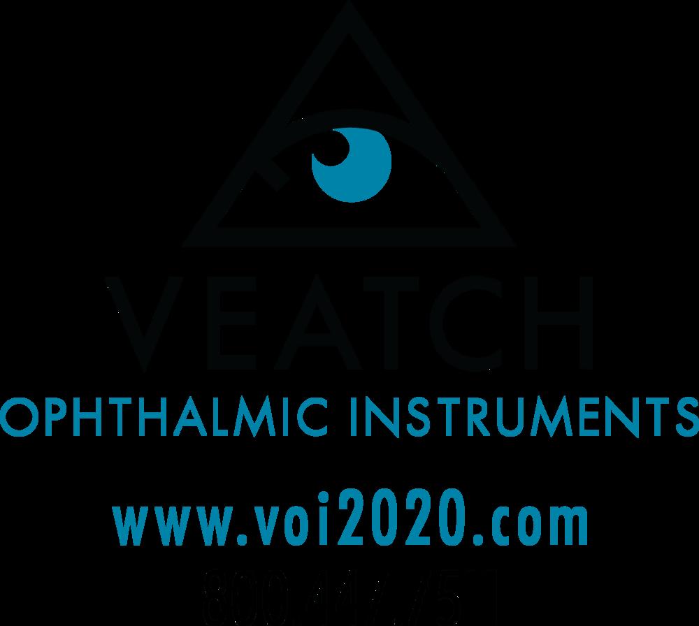 Veatch Logo.png