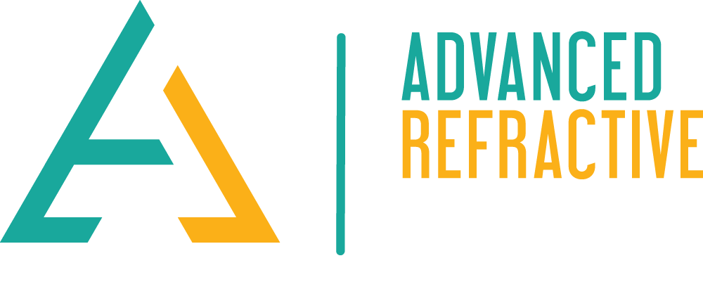 The 2019 Advanced Refractive Congress