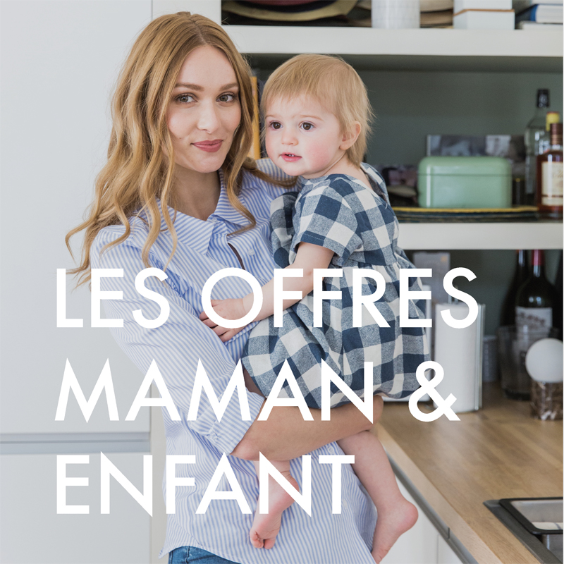 maman&enfant copie.jpg