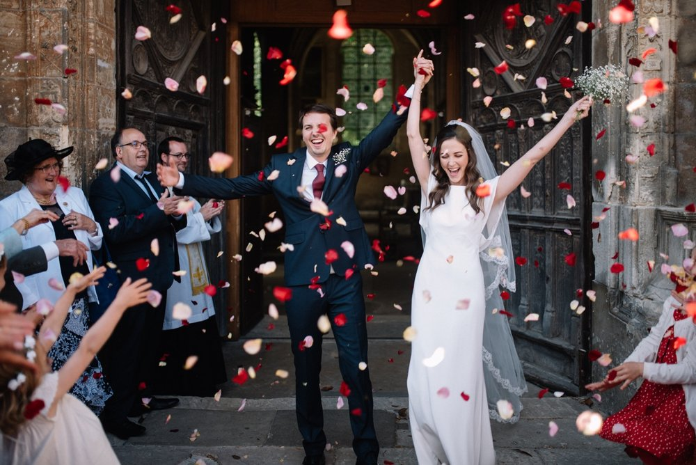 mariage camille et Sebastien 2016