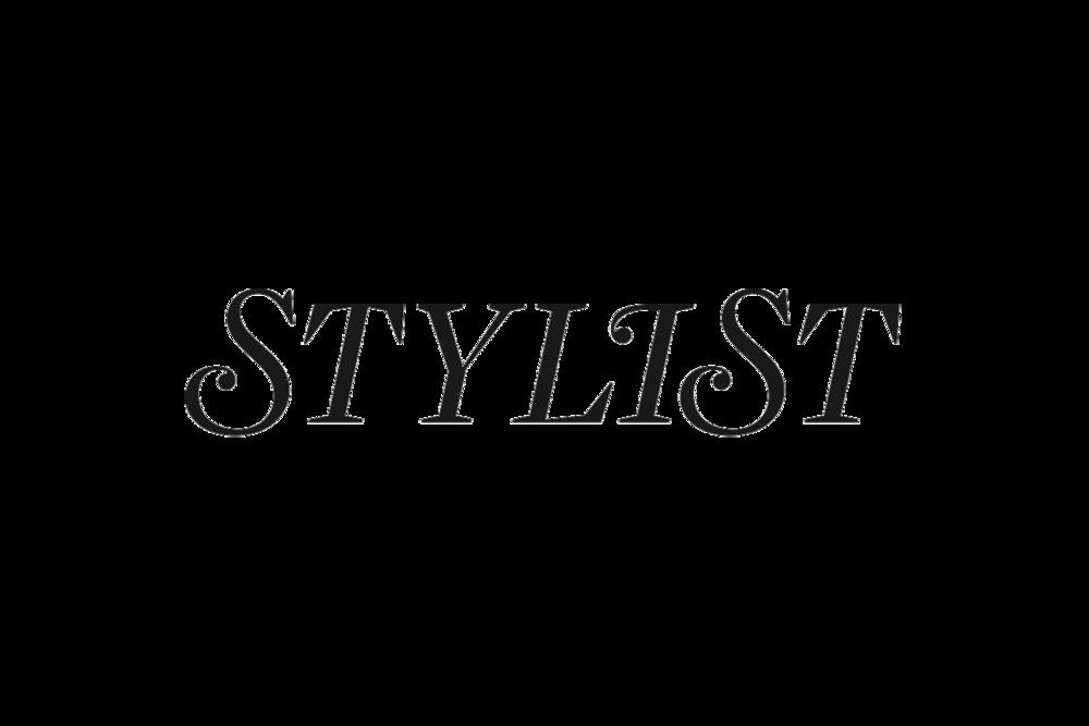 Article Presse Stylist_le uber du cheveux