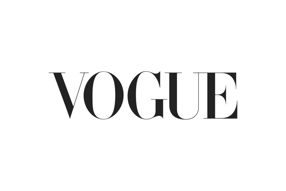 Article Presse Vogue_Coiffure