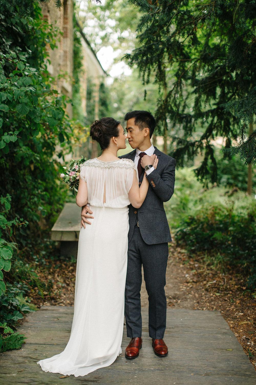 0144-lifestories-photographie-mariage-paris-alexandra-et-gilbert-MK3_0239.jpg