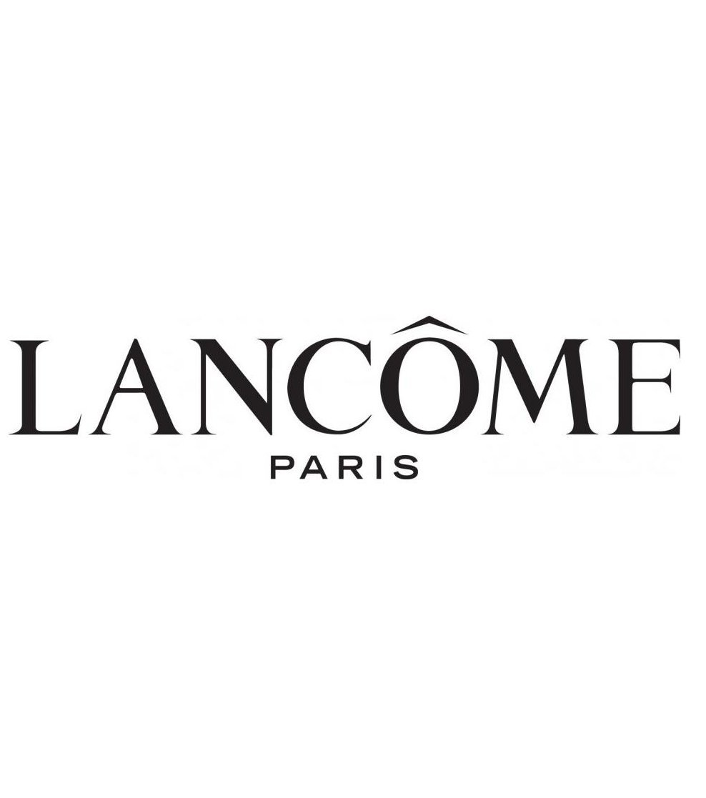 Article Lancôme The reporthair Presse