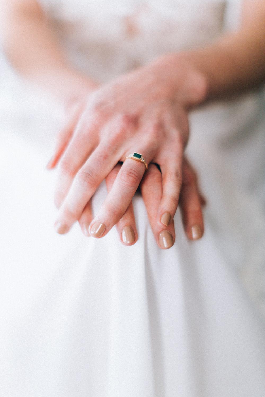 un-mariage-d'hiver-en-bordeau-ingrid-lepan-photographe-la-mariee-aux-pieds-nus-7.jpg