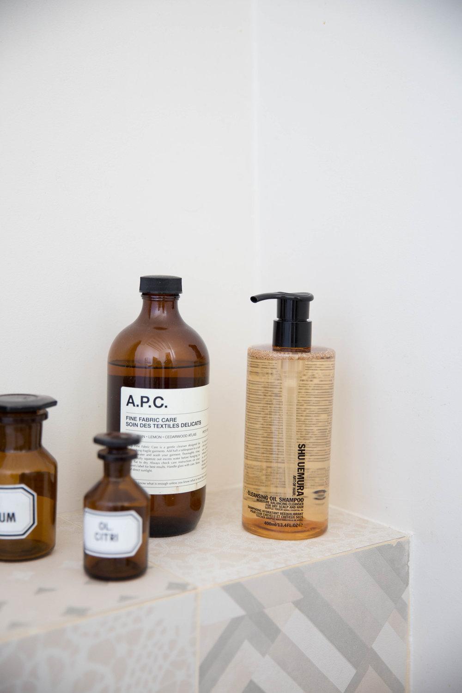 Les erreurs que l'on fait toutes au moment du shampoing