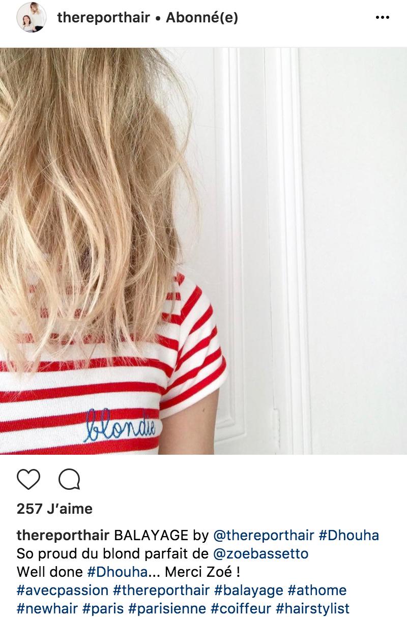Balayage blond doré.png